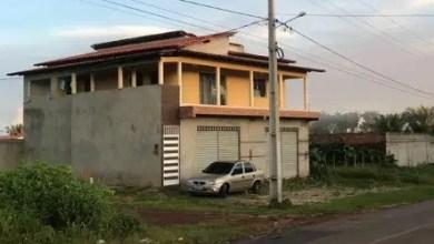 Foto de Vereadora de Bequimão disponibiliza casa para profissionais de saúde