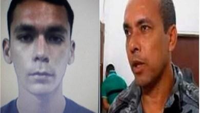 Photo of Coronel e Cabo da PM são presos acusados de chefiar grupo de extermínio no MA
