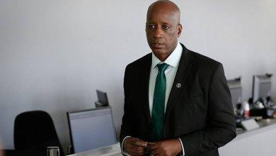 Foto de Para puxar o saco de Bolsonaro, presidente da Fundação Palmares agride negros