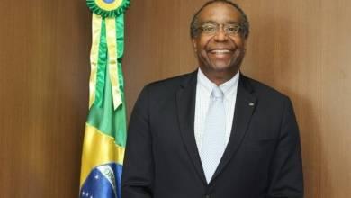 Photo of Novo ministro da Educação foi demitido do FNDE por suspeita de fraude em licitação