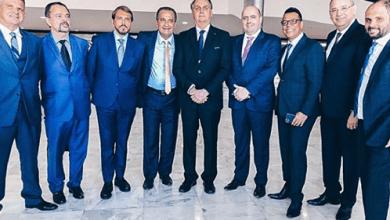 Photo of Bolsonaro já pagou R$ 30 milhões para Rádios e TV's de pastores
