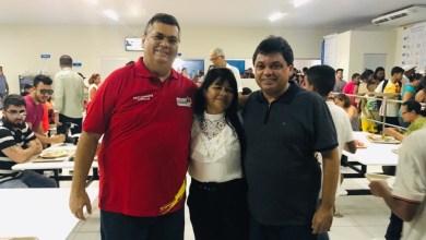 Photo of Em 01 ano de funcionamento, Restaurante Popular do João de Deus já serviu 90 mil refeições