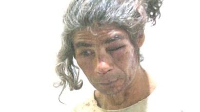 Photo of Pescador mata irmão à golpes de facão na Grande Ilha
