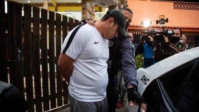 """Photo of Segundo delegado da DH/RJ, """"Escritório do Crime cobrava até R$ 1,5 milhão"""", por morte"""