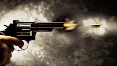 Foto de Homem foi morto a cidade de Pinheiro-MA
