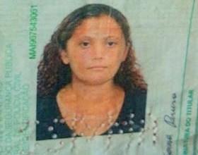 Photo of Mulher é executada a tiros em Bacabeira-MA