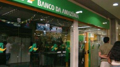 Photo of Banco da Amazônia e Maranhão: Parceria que não pode ser mutilada