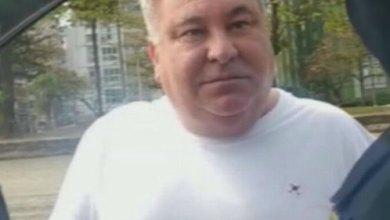 Photo of Desembargador que ofendeu GCM possui supersalário no TJ-SP
