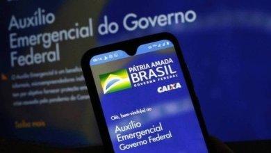 Foto de Governo federal estende prazo para saque do Bolsa Família