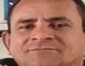 Foto de Barbeiro é morto à bala dentro de salão de beleza em São Luís-MA