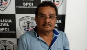 Photo of MDB de Geraldo Amorim sofre derrota para Heliezer Soares no TRE-MA