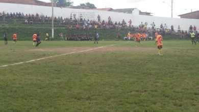 Foto de AMISTOSO: Amigos de Filho Carolina X Sampaio Máster realizarão jogo neste domingo (30)