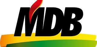 """Photo of MDB é a """"Moça Linda"""" nas eleições 2020 em São Luís"""