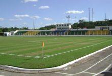 Foto de Taça Cidade de Codó será disputada no mês de outubro 2020