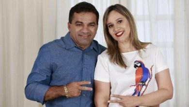 Foto de Em vídeo, Josimar Maranhãozinho diz que, quem manda é ele, e não o prefeito eleito
