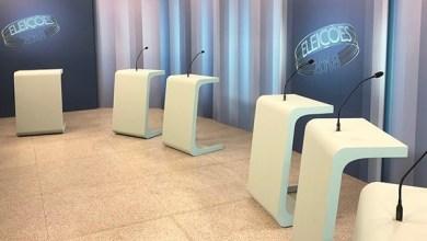 Foto de TV Mirante pode excluir oito candidatos do debate em São Luís