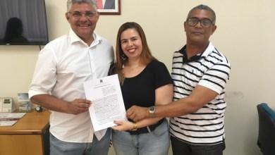 Foto de Bequimão-MA comemora Dia do Professor com investimentos em formação continuada