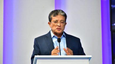 Foto de SÃO LUÍS: Em carta, Carlos Madeira anuncia desistência de candidatura