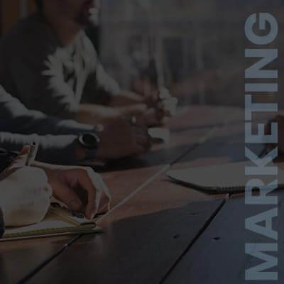 digital marketing social media services