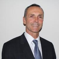 Peter Trimble
