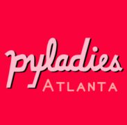 Pyladies Atlanta logo