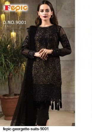 FEPIC SHARE FEPIC READY TO SHIP SINGLE SALWAR KAMEEZ 16-OCT-2021 4