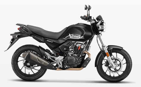 Screenshot 2021 06 12 at 02 43 48 Hero Xpulse 200T Mileage Specifications Photos Xpulse 200T On Road Price in India – H...