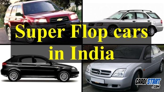flop cars