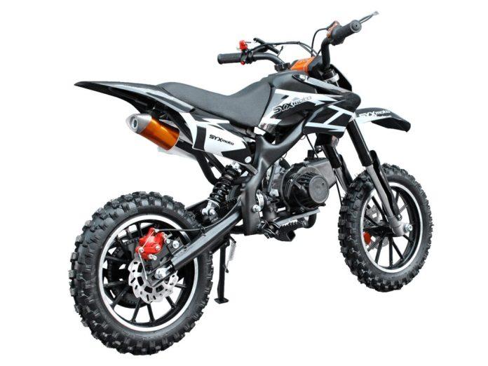 syx dirt bike 1024x768 1