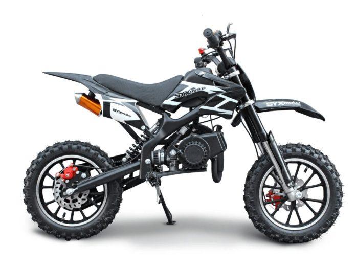syx mini dirt bike 1024x768 1