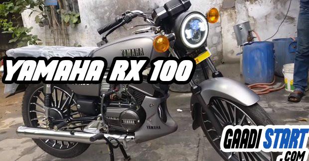 yamaha-rx100-custom-modified