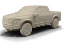 Ford-raptor-3d