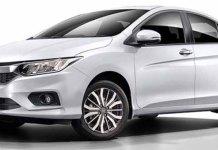 New-Honda-city-2017-White.jpg