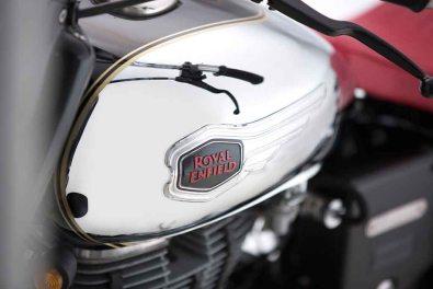 Royal-Enfield-Bullet-350-Scrambler-3.jpg