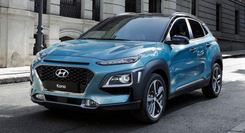Fe Hyundai Santa Specs 2017