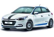 Hyundai-i20-Sport.jpg