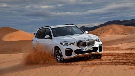 2019-BMW-X5-Revealed-2