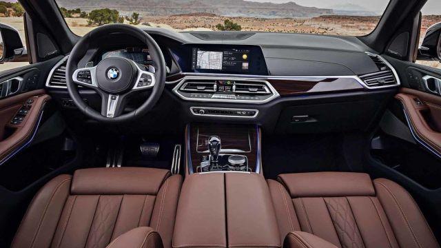 2019-BMW-X5-Revealed-5