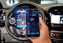 Hyundai Developing Smartphone App That Customises Engine Performance Of EVs 1 (hyundai performance altering smartphone app)