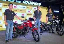 2020 Honda CB Shine SP 125 BS6 Launched