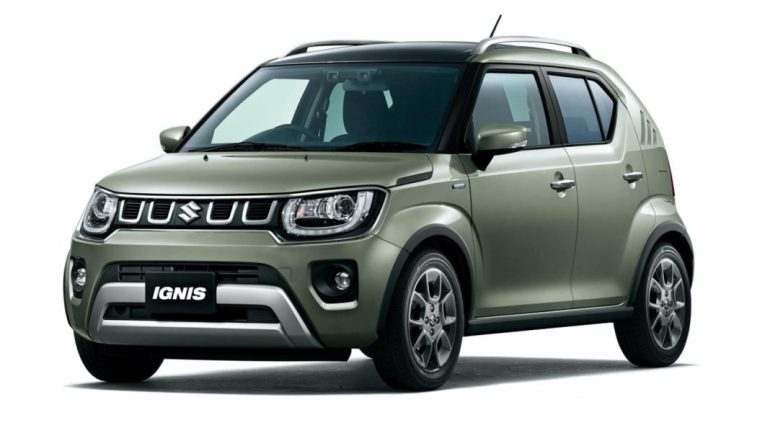 Upcoming Cars In 2020 Under 10 Lakhs 2