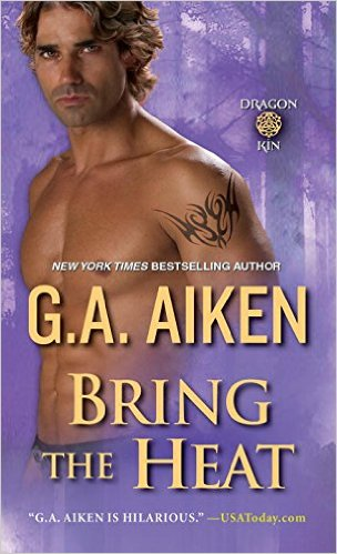 Image result for bring the heat ga aiken
