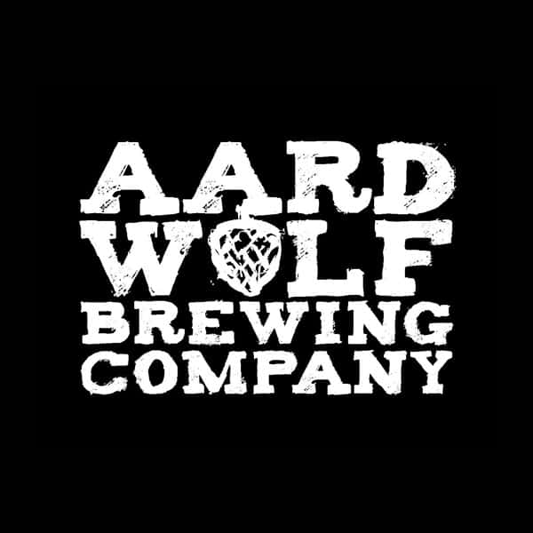 Aardwolf Brewing Company