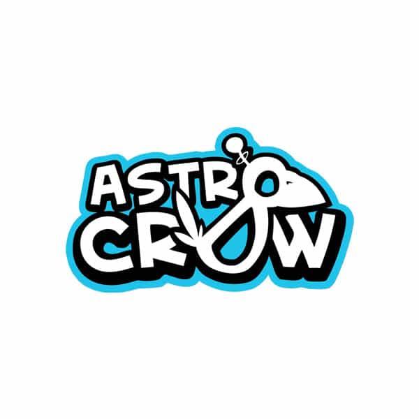 Astro Crow Games