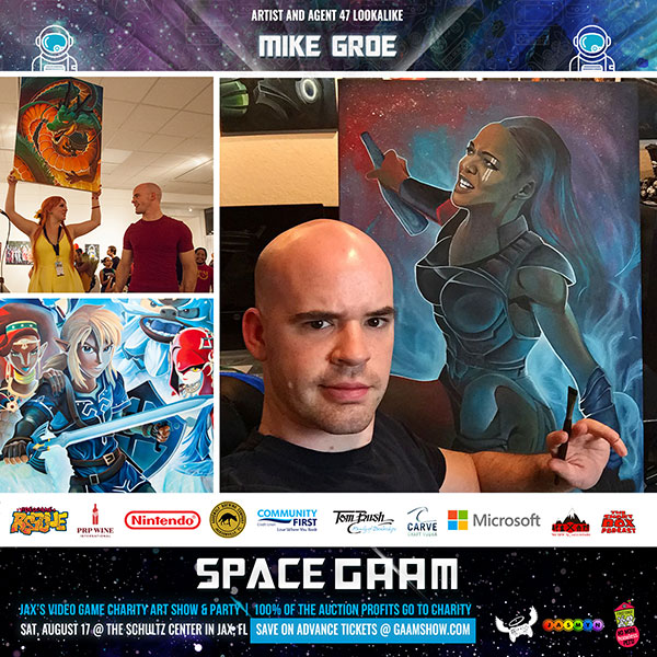 2019-artist-mike-groe