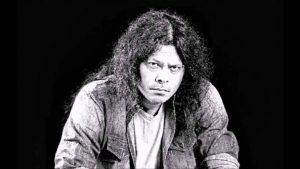 রিভিয়্যুয়িং জেমস্ ১৯৯৯ || জিনাত জাহান