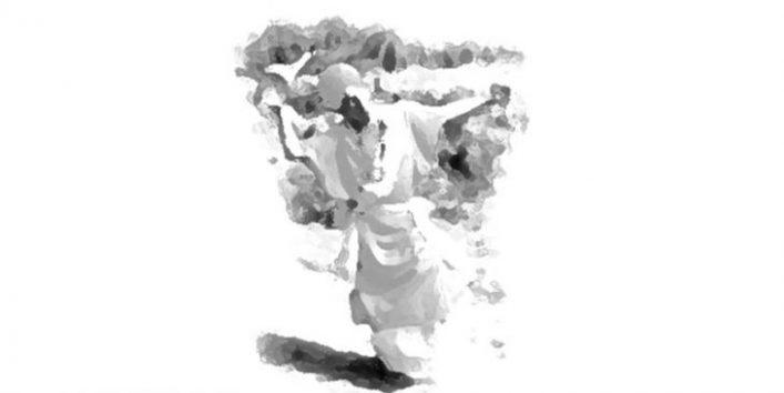 মদনবাউলের গানপঙক্তি || জিনাত জাহান খান