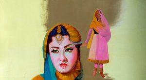 সাহেবজানের পাকিজা হওয়া || ইমরুল হাসান