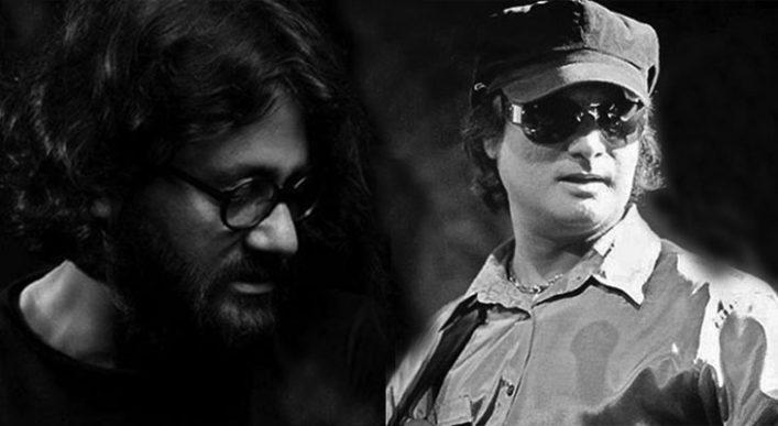 জন্মদিন, দুঃখস্রোত এবং ব্যান্ডমিউজিকে এক অনন্য জুটি || মোখলেছুর রহমান সজল