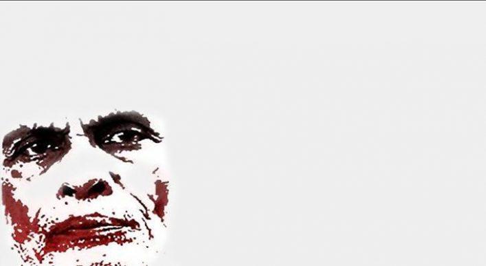 আমার বাবার গান ও জীবনতথ্য নিয়ে জনসাধারণ্যে প্রচারিত ভুলভ্রান্তির কয়েকটা || শাহ নূরজালাল